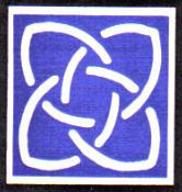 Dream-logo-1