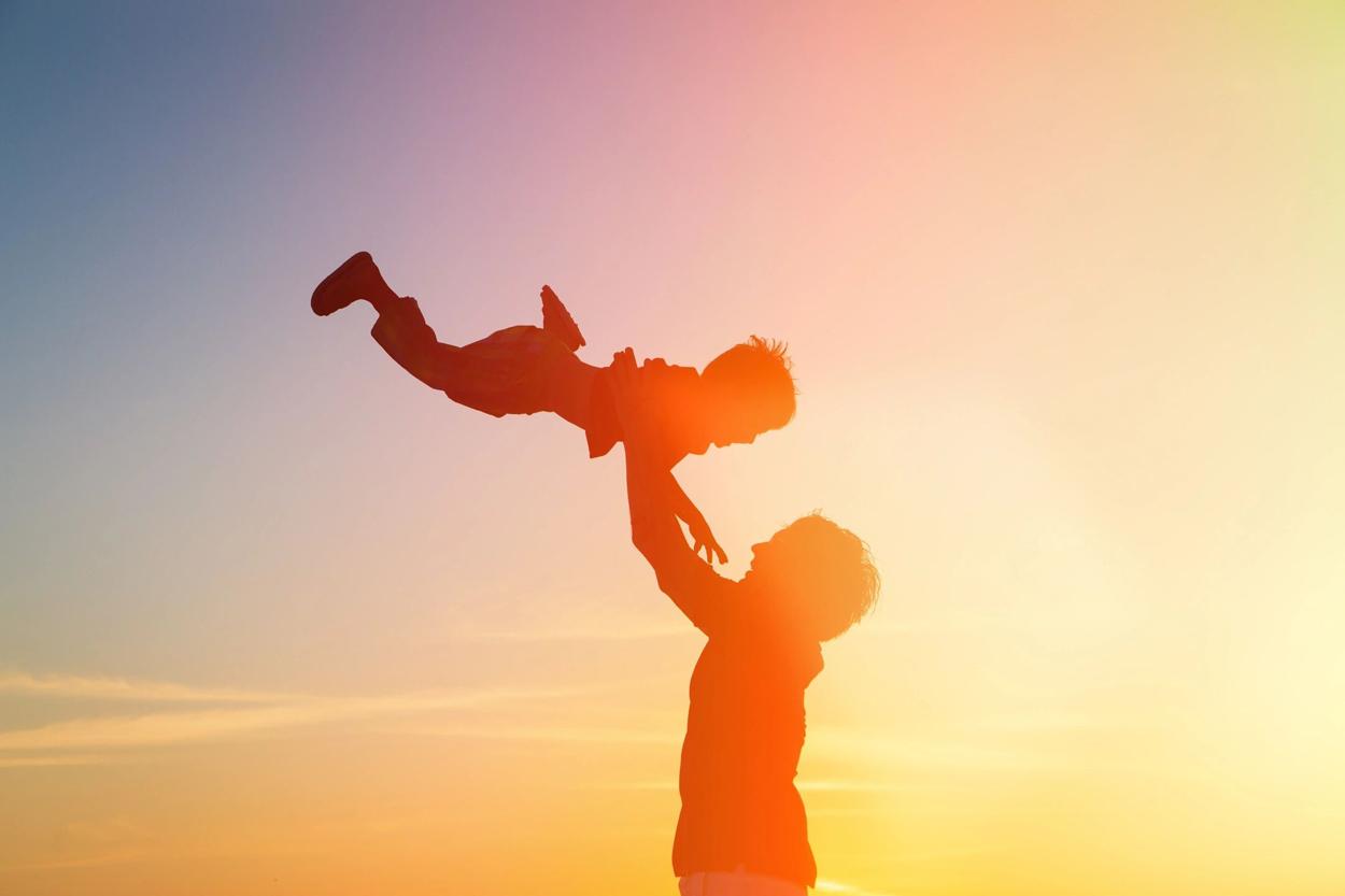 Family Coaching-1